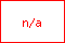Volvo V90 D5 AWD Inscription